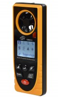 GM8910-Multi-functional-digital-anemometer-wind-chill-dew-point-barometric-pressure-tester