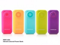 avs power bank 5600mah