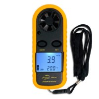 gm816-anemometer-wind-speed-meter-thermometer-gary78-1705-09-gary78@1